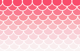 Scallop Pattern Fade Icons Png Free Png And Icons Downloads