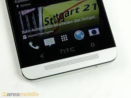 Leak: HTC Butterfly S und HTC One Mini ...