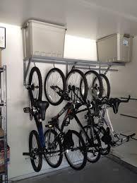 Beautiful Bike Storage Ideas Uk To Decorate Your Furniture in Bike Storage  Ideas
