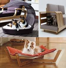 modern dog furniture. personally at times i may joke my dog is other half u2013 but we all know kinda mean it modern furniture n