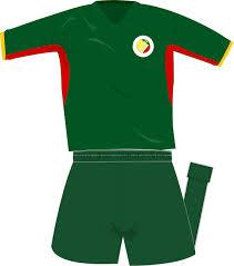 Équipe du Sénégal de football des moins de 23 ans