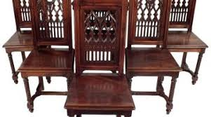 antique dining room chairs. Simple Antique Favorableantiquediningroomtablechairsantiquedining In Antique Dining Room Chairs A