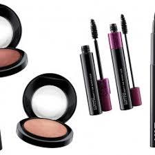 mac makeup items makeup nuovogennarino