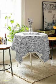 28 awesome tablecloth for small round table images minimalist home