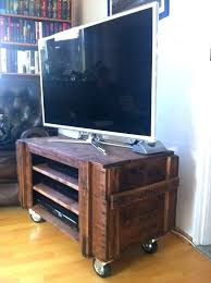 tv stands with wheels stand on wheels pallet stand on wheels stand wheels tv stand wheels tv stands with wheels stand