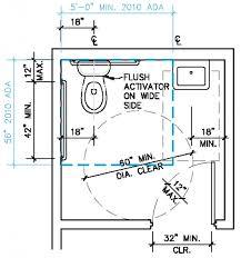 ada compliant bathroom sink youresomummy com