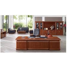 classic office desk. Plain Desk CLASSIC OFFICE DESKFOHB4J321 With Classic Office Desk C