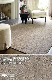 wall to wall carpet trends large size of carpet area rug trends carpet designs for living