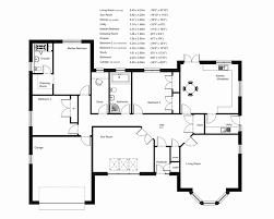 2 bedroom bungalow floor plans uk best of bungalow floor plans uk google search self build