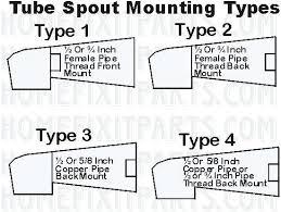 removing bathtub spout how replace bathtub spout p 2 replacement gate faucet adorable depiction install bathtub removing bathtub spout