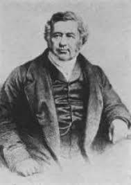 Edward John Dent - Wikipedia