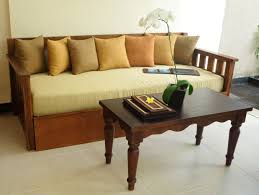 Teak Living Room Furniture Decoration And Accessories Living Room Interior Design With Bali