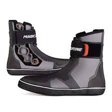 Magic Marine Horizon Hiking Boots