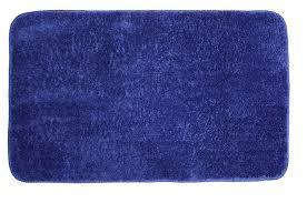 blue bath rugs navy blue bath rugs royal blue bathroom rug set round navy blue bath rug navy blue bathroom rug set navy blue reversible bath rugs navy blue