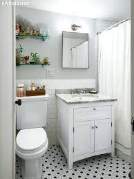 black and white hexagon tile bathroom sweeten black and white hexagon tile bathroom