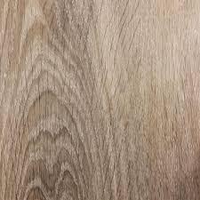 stratum silver slate vinyl plank
