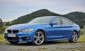 bmw 5 series 2018 release date.  series 2018 bmw 5 series release date australia for bmw series release date