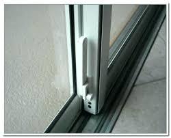 slider door safety locks slider door lock locksmith patio door locks sliding glass door lock parts