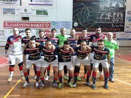 Taranto Calcio a 5 corsaro a Castellaneta: 1-5