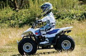 2018 suzuki quads. wonderful quads to 2018 suzuki quads