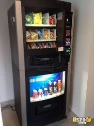 Vending Machine Routes For Sale Near Me Best Snack Soda Vending Machine Route For Sale In New Jersey Cool