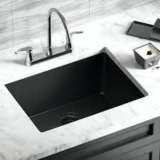 Composite Sinks Save Vs Stainless Steel Granite Sink40