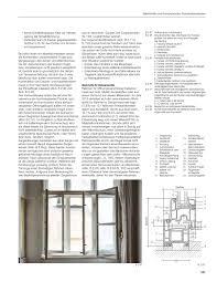 Atlas Gebäudeöffnungen By Detail Issuu