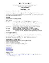 Resume Templates For Teens Resume Resumetemplates Teens Resume
