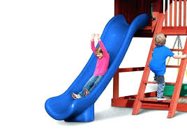 wood swingset accessories accessories playground set