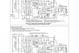 kitchen aid replacement parts kitchenaid blender replacement frigidaire microwave wiring diagram on kitchenaid replacement parts dishwasher