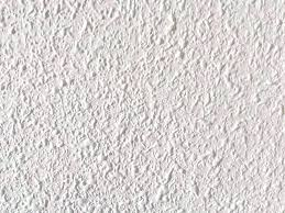 smooth textured wall paint diffe types of texture stock photo image type ground