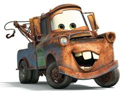 cars movie characters. Plain Movie Mater Carspng Intended Cars Movie Characters