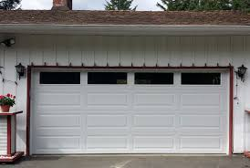 Image result for garage door repairs