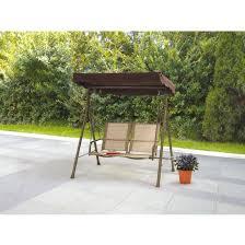 72 bench cushion bench outdoor bench cushions inch window seat cushion 72 inch long bench cushion 72 bench cushion outdoor