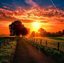 460 SUNRISES ideas in 2021 | scenery, sunrise, beautiful nature