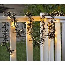 Leuchten Lichterketten Für Weihnachten Dänisches Bettenlager