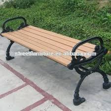 outdoor bench without back wood garden bench without back cast iron garden bench parts diy outdoor bench seat with storage