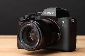 Sony A7r Iv Added To Studio Test Scene Comparison Digital