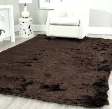 area rugs 8x10 under 100 impressive area rugs under interior area within