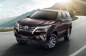 car insurance in india 2016 toyota fortuner