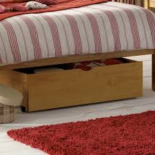 Drawers For Under Bed Under Bed Drawers Next Day Delivery Under Bed Drawers From