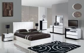 Leather Bedroom Furniture Sets Leather Headboard High End Bedroom Furniture New York New York