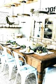 dining room table rug round rug under rectangular dining table jute tables rugs room square size