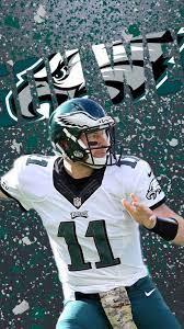 Free download Philadelphia Eagles ...