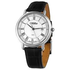 Характеристики модели Наручные <b>часы Слава 1481842/300</b> ...