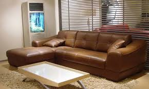 Free Shipping 40 Euro Modern Design Living Room Furniture Small L Awesome Euro Modern Furniture