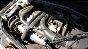2000 volvo s80 t6 engine diagram 1milioncars 13 2000 volvo s80 t6