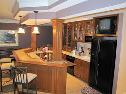 Best Images About Finished Basement Ideas On Pinterest - Finish basement ideas