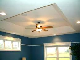 tray ceiling lighting ideas. Tray Ceiling Lighting Inside Imposing Crown Molding Large Size Of . Ideas