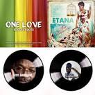 Reggae the Double Platinum Collection, Vol. 1